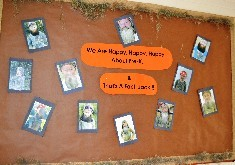 DD bulletin board.JPG