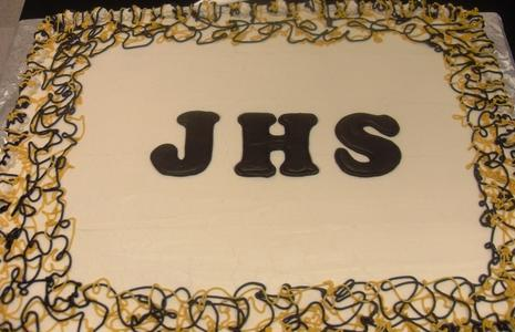 NEW JHS PICS JULY 2010 041.jpg