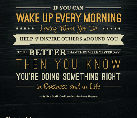 work-motivational-quotes-for-work-motivational-quotes-that-will-inspire-you-5.png
